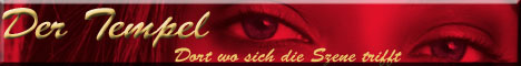 Swingerclubs sterreich, Swingerclub sterreich